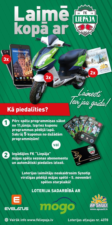 Laime_ar_FKLiepaja_loterija_web