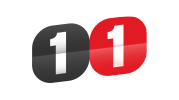 11sports.lv