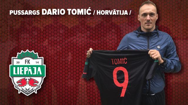 TOMICH_www